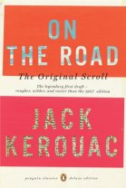 on_the_road book cover