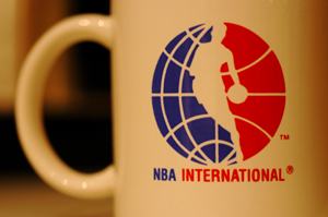 nba_international mug