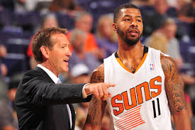 Sixth Man Rankings: Markieff Morris' value is unmatched by other candidates