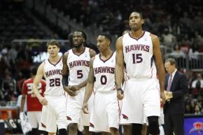 How do these Hawks stack up against the '04 Pistons?