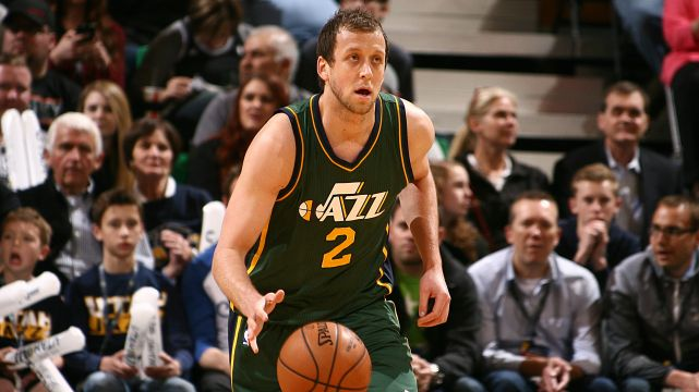 Joe ingles featured image