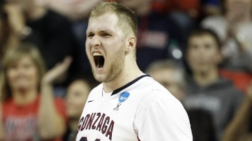 gonzaga-bulldogs-przemek-karnowski-zags-ncaa-tournament