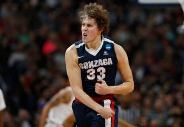 Kyle Wiltjer pictures