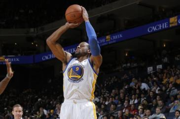 hi-res-185779429-andre-iguodala-of-the-golden-state-warriors-shoots-a_crop_exact